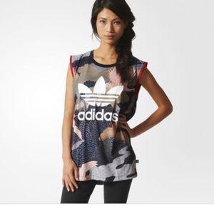 0fb13ab50f3a Women s Adidas Rita Ora on Poshmark